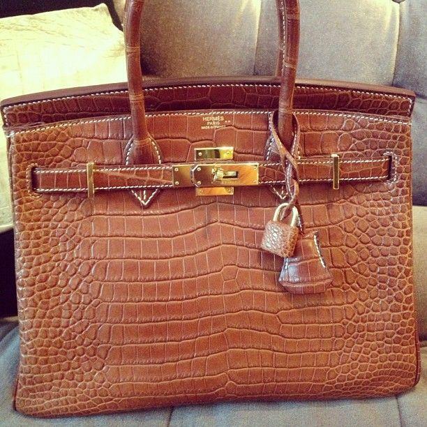 0a90c45c6f1 A polêmica da bolsa mais famosa do mundo  a Birkin da Hermès – Moda ...