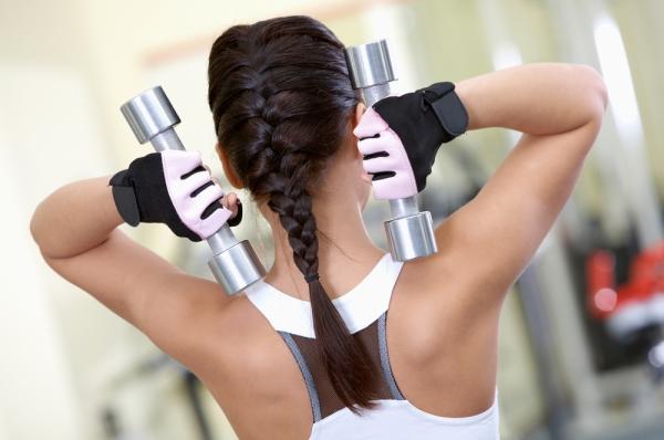 pluii-post-cabelos-exercicios