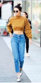 mom-jeans5_kendall3