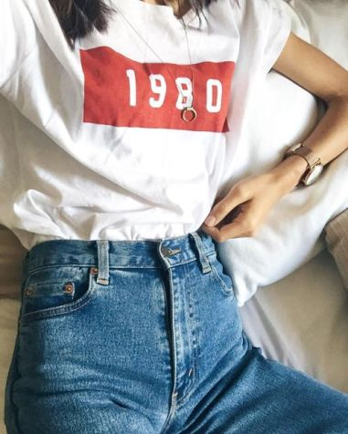 mom-jeans_1980